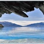 patagonia-main